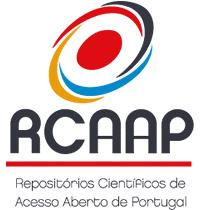RCAAP