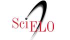 Scientific Electronic